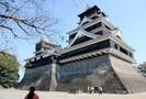 熊本に行くならおさえておきたい観光名所31選!絶景からグルメまで徹底紹介