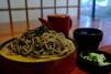 長野で本場の美味しいそばを味わおう!有名な人気店やおすすめの穴場は?