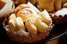 仙台で人気のパン屋さん厳選31店!地元民もおすすめの絶品は?