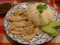 上野で本格タイ料理が食べられるお店をご紹介!人気のおすすめ店は?