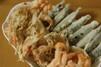 博多は天ぷら専門店の宝庫!有名店から穴場のおいしいメニューまでご紹介