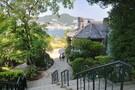 長崎観光で人気の世界遺産・グラバー園を特集!歴史や見どころからお土産情報まで