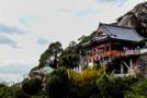 尾道・千光寺の見どころを大特集!公園からの絶景やロープウェイもおすすめ