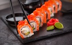 小樽のおすすめ寿司ランチ厳選15!安くて絶品の人気店もご紹介