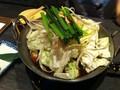 博多のもつ鍋はランチでお得に!おすすめの旨くて安いお店を教えます