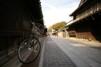 竹原市でおすすめの観光スポット大特集!町並み保存地区でグルメや名所を満喫!