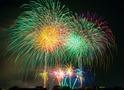 宇都宮市の花火大会大特集!開催場所・駐車場情報・穴場スポットや見所は?