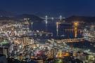 長崎で行きたいおすすめ観光地31選!定番名所から子供に人気の穴場スポットまで