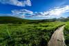 久住高原でおすすめの絶景観光スポットを大特集!人気のコテージもご紹介