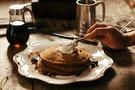 大阪のパンケーキが絶品!ハズレなしの人気店やおすすめの隠れ家カフェは?