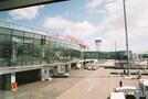 函館空港のお土産・人気限定商品とは?おすすめスイーツから名物の海鮮もご紹介