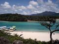 沖縄石垣島のおすすめ観光・グルメスポット37選!人気のツアー情報も