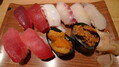 小樽の寿司・絶対外れないと評判の人気店を厳選!おすすめの回転寿司から老舗まで
