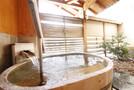 霧島温泉のおすすめ日帰り入浴施設13選!カップルでも楽しめる良質な湯と絶景