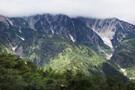長野・白馬は冬以外も楽しい!おすすめのアクティビティや観光スポットは?