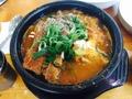 博多は韓国料理の激戦区!おすすめランチや食べ放題のお店をご紹介