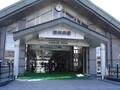 軽井沢のおすすめホテル11選!女子旅やカップルで泊まりたいおしゃれな宿は?