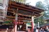 栃木県の人気観光地59選!名所や隠れた穴場・おすすめスポットをエリア別に紹介