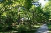 軽井沢のホテルランキングTOP25!カップルや子連れファミリーに人気の宿は?