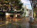 浜松の人気公園ランキングTOP23!駐車場や子供用遊具・アスレチックの情報も