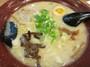 長崎で人気のラーメン屋ランキングTOP17!あっさり塩味に家系もおすすめ