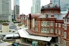 東京駅近くのおすすめ美術館・博物館11選!カフェ併設でゆっくり楽しめるのは?