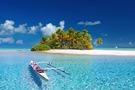 鹿児島で自然を満喫できる離島25選!特色ある島々の魅力やアクセス方法をご紹介
