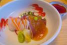 東広島でおすすめのランチ15選!おしゃれカフェから個室が人気の和食店まで