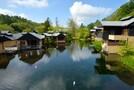 軽井沢の安いホテルを探そう!格安でも満足度の高いおすすめの宿は?