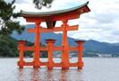 宮島で人気の紅葉スポットを楽しむ!おすすめの見頃や混雑状況も事前にチェック