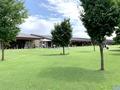 軽井沢アウトレットをセールでさらにお得に!春夏秋冬のどの時期がおすすめ?