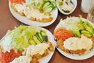 高千穂で食べて欲しいグルメ17選!ご当地食材を使ったおすすめランチも