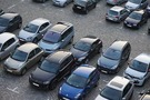 尾道の観光に便利な人気駐車場11選!1日料金が安いスポットや予約可能な場所も