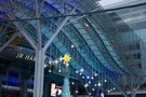 博多駅周辺は観光地がいっぱい!絶品グルメやカフェもご紹介