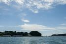 気仙沼のグルメおすすめ人気店9選!ご当地名物や海鮮ランチもご紹介