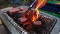 別府でおすすめ焼肉ランキングTOP21!人気ランチ店や食べ放題店も?