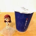 長崎で大人気タピオカドリンク専門店を特集!見た目もかわいいおすすめ店は?
