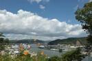 石巻の観光おすすめ人気スポット27選!定番から名所まで一挙ご紹介