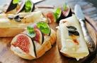 糸島のパン屋さんは人気店ばかり!絶対に食べたいおすすめ商品は?