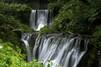 糸島の観光地・白糸の滝へ行こう!おすすめのそうめん流しやアクセス情報も
