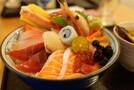 糸島の海の幸を海鮮丼で味わおう!ランチもおすすめの穴場店を教えます