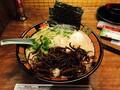 糸島のおすすめラーメン11選!ドライブの途中で味わえる人気スポットも