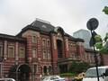 東京駅でおすすめ牛タン専門店をご紹介!ランチも人気のお弁当も!