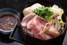 東京駅周辺の美味しい鍋料理屋をご紹介!デートにもおすすめ個室のあるお店は?