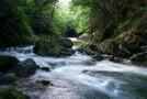 軽井沢周辺の滝めぐりがおすすめ!白糸の滝など見どころやアクセスを紹介