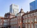 東京駅のおすすめ観光スポット41選!構内から周辺まで人気の名所は?
