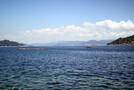 江田島の人気観光ランキングTOP13!海軍を感じるスポットやおすすめグルメも