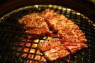 錦糸町で焼肉が食べたい!人気の食べ放題からランチもおすすめの名店まで!