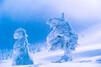 山形の行ってみたい人気の温泉11選!おすすめの名湯や癒される絶景もご紹介