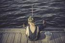 糸島は初心者にもおすすめの釣りポイントがたくさん!釣具店の情報も